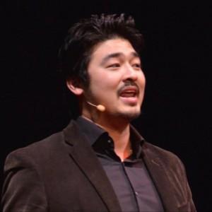 Yu-kai Chou Gamification Expert
