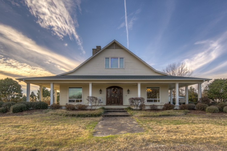 Real Estate loyalty programs